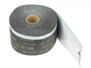 PRO-TAPE  WTO TOTAL UV 100mm (rolka 25mb)