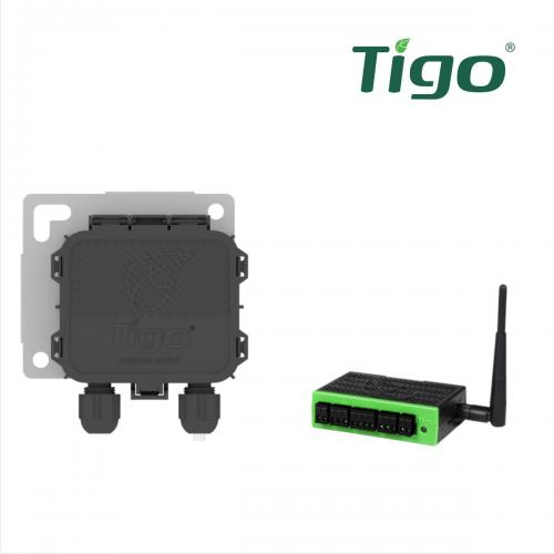 System monitoringu TIGO Cloud Connect KIT CCA